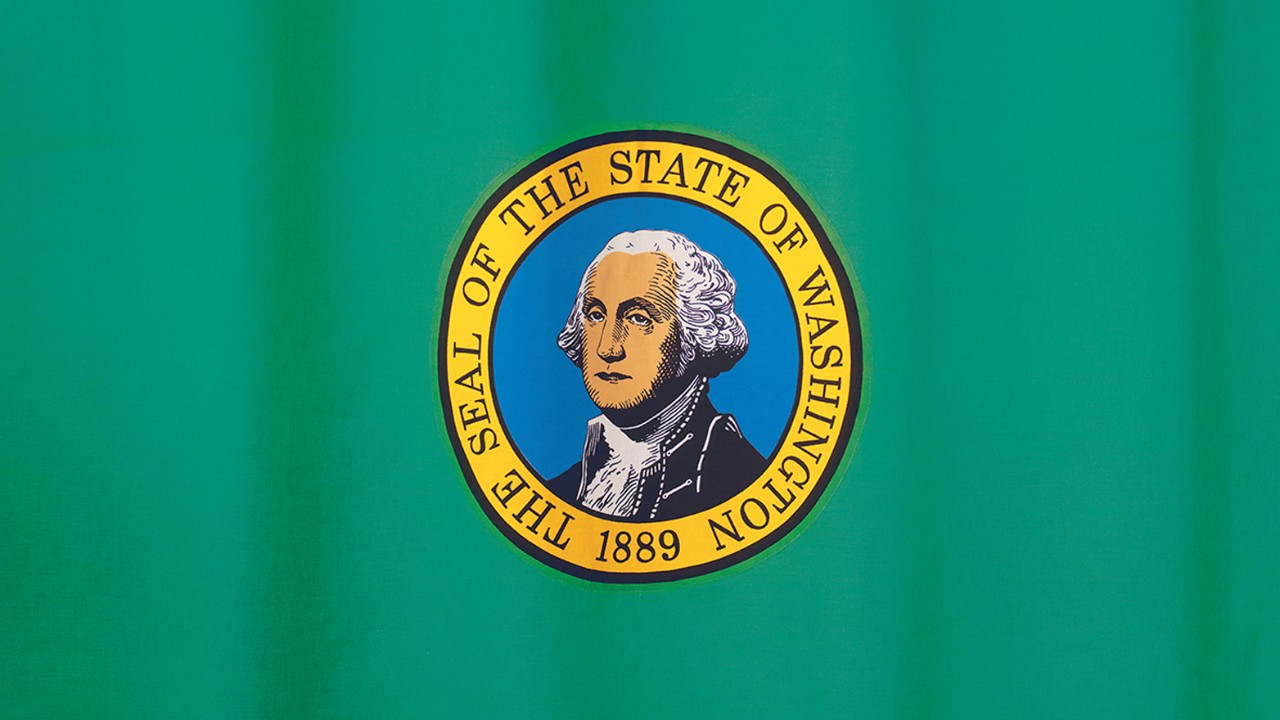 "Washington state: New seattle ""hours"" tax effective january 1, 2019"