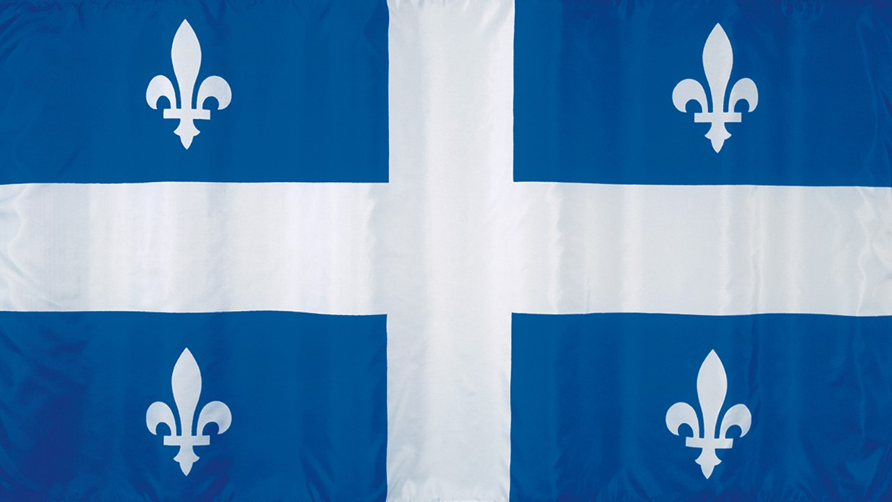 Québec: Proposed economic nexus requirements for remote sellers of intangibles