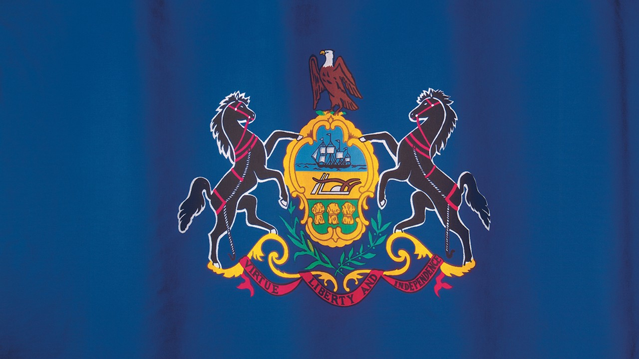 "Pennsylvania: Taxpayers are not ""referrers"" subject to use tax notice and reporting requirements"