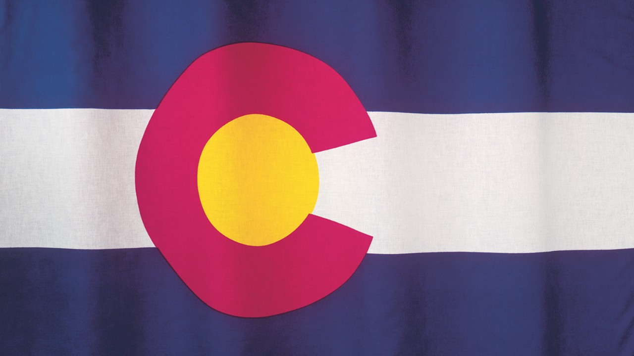 Colorado: Guidance issued on reporting section 965 income