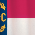 NC: Budget bill includes IRC conformity update