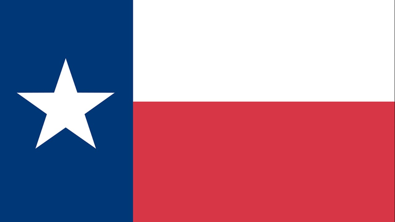 Texas: Telecom provider not allowed to deduct electricity as COGS