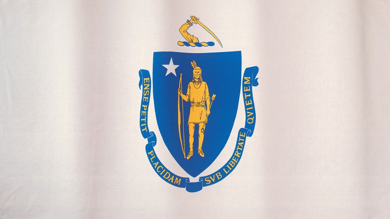 Massachusetts: Out-of-state taxpayer was a manufacturer required to use single-sales factor apportionment