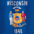 WI: Taxpayer was providing taxable laundry services