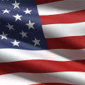 Multistate: More state reactions to the Wayfair decision