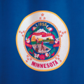 MN: Tax Court Holds Taxpayer Not Eligible for Capital Equipment, Production Sales Tax Exemptions