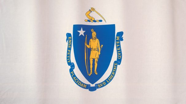 Massachusetts: Taxpayer's products were prewritten computer software - thumbnail image