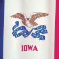 Iowa: Department addresses post-Wayfair sales tax nexus standard