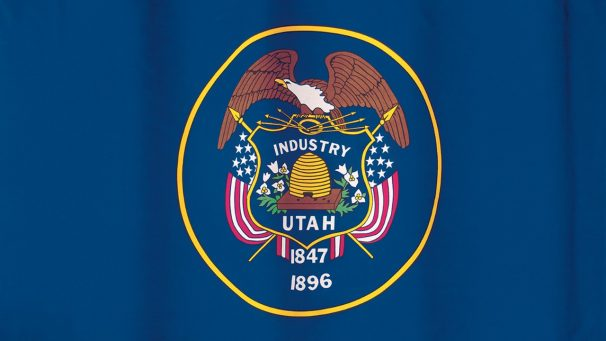 Utah: Ruling addresses taxability of custom storage solutions - thumbnail image