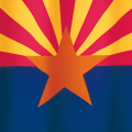 AZ: Rental Car Surcharge Permissible Under Federal and State Constitutions