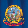 Idaho: Retroactive Legislation Revises Treatment of Section 965 Income, GILTI, and FDII