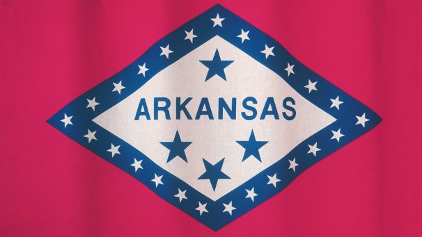 Arkansas: Conformity to Certain IRC Provisions Updated - thumbnail image