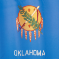 Oklahoma: New Pass-through Entity Tax Regime Enacted