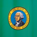 Washington State: Tax Increase Bills Sent to Governor