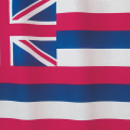 Hawaii: Bills Presented to Governor Would Adopt Corporate Tax Changes