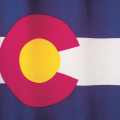 Colorado: Domestic Holding Companies cannot be Forcibly Combined with Affiliates