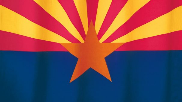 Arizona: Conformity Legislation Enacted; Guidance Issued on 965 Income  - thumbnail image