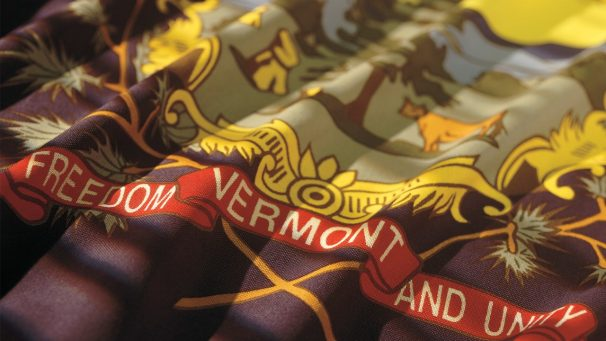 Vermont: Market-Based Sourcing Rules Adopted - thumbnail image