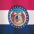 Missouri: Recently-Enacted Legislation Decouples from IRC section 163(j) Limitations