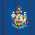 Maine: New Unclaimed Property Law Enacted