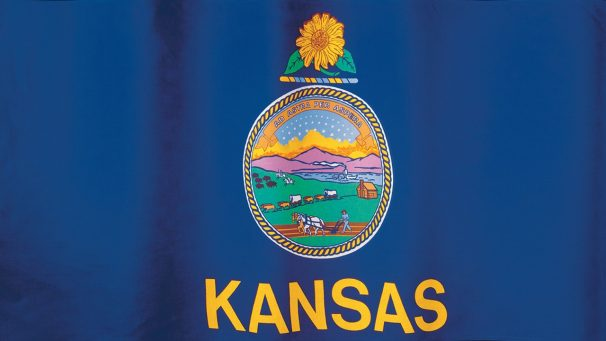 Kansas: Remote Sellers Required to Collect Beginning October 1, 2019  - thumbnail image
