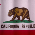 California: IRC section 338(g) Gain Must be Apportioned Using Target's Factors