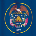 Utah: Equitable Adjustment Prov. Do Not Apply to Avoid Double Taxation of Foreign Bus. Income
