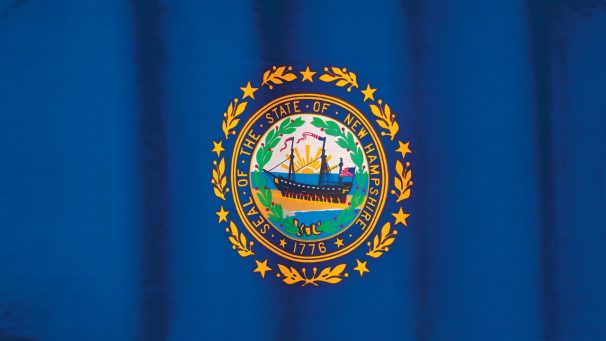 New Hampshire: Market-Based Sourcing Rules Adopted - thumbnail image