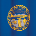 Nebraska: Department Clarifies Guidance on Section 965 Income