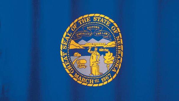 Nebraska: Department Clarifies Guidance on Section 965 Income - thumbnail image