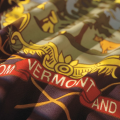 Vermont: Department of Taxes Issues Guidance on TCJA Conformity