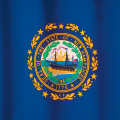 New Hampshire: Budget Agreements Addresses Conformity, BPT/BET Rates, and GILTI