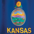 Kansas: Attorney General Invalidates Remote Seller Guidance