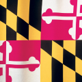 Maryland: Comptroller Regulation Limiting Use of Pre-Merger NOLs is Invalid
