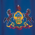 Pennsylvania: Department Adopts Income Tax Economic Nexus Standard