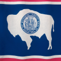 Wyoming: Taxpayer Did Not Qualify for Asset Purchase Exemption