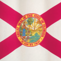 Florida: Decrease in Sales Tax Rate Imposed on the Rental, Lease, or License to Use Real Property