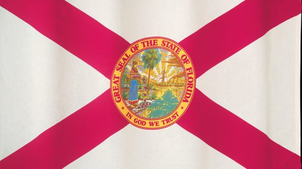 Florida: Decrease in Sales Tax Rate Imposed on the Rental, Lease, or License to Use Real Property - thumbnail image