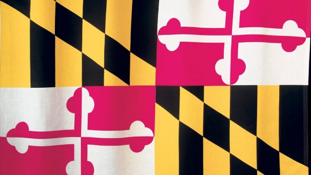 Maryland: Tax Court Narrowly Construes Transfer Tax Exemption - thumbnail image
