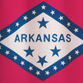 Arkansas: Economic Nexus Transactions Threshold Addressed