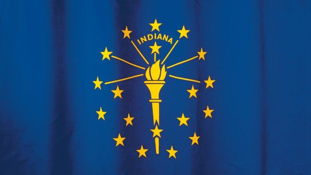 Indiana: Department Addresses Taxability of Remotely Accessed Software - thumbnail image