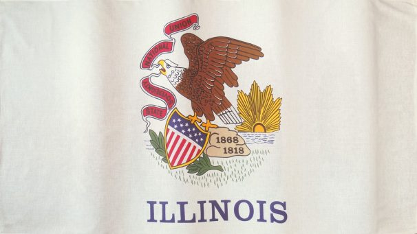 Illinois: Tax Tribunal to Hear Throwout Challenge  - thumbnail image