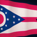 Ohio: Individual was a Responsible Party Based on Representations during Audit
