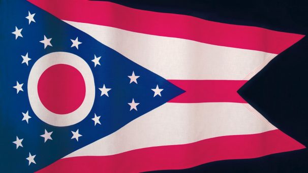 Ohio: Individual was a Responsible Party Based on Representations during Audit - thumbnail image