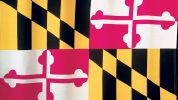 Maryland: Digital ad and pass-through entity tax bills pending action by governor - thumbnail image