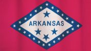 Arkansas: Washington State Resident Working from Home for Arkansas Employer Must Pay Arkansas Income Tax  - thumbnail image