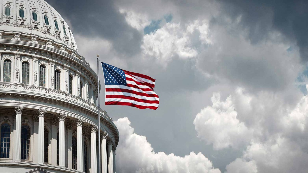 State & Local Tax Issues in the Asset Management Industry