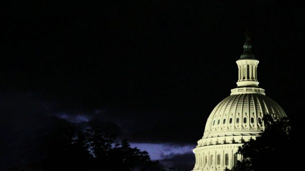 Collection of Insights on the 2017 Tax Act - thumbnail image