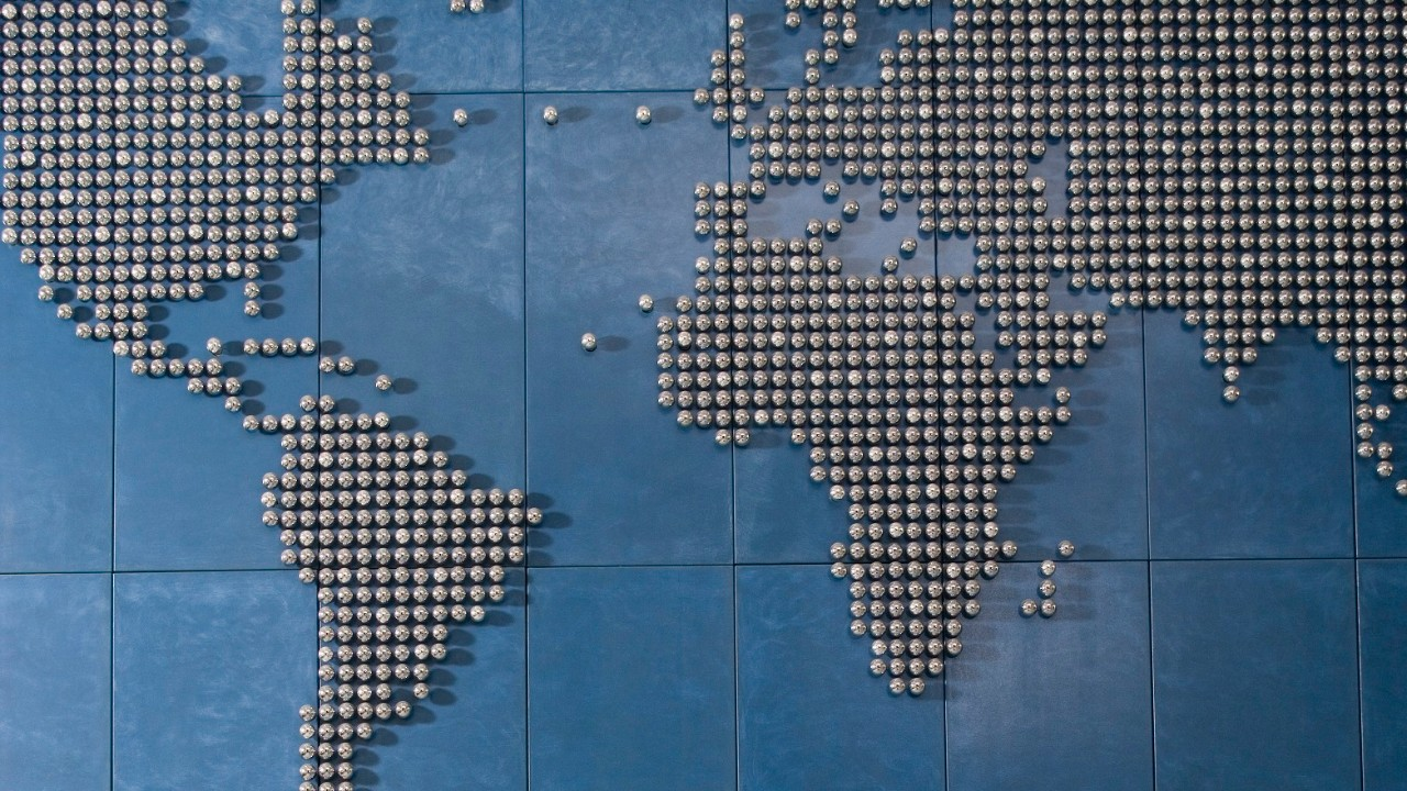 COVID-19: Insights on Tax Impacts