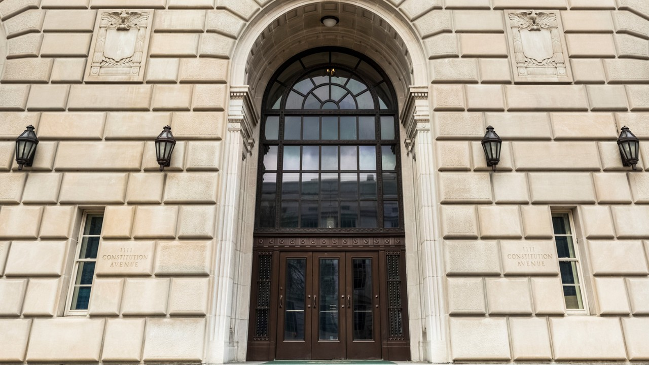 Mergers & Acquisitions Tax